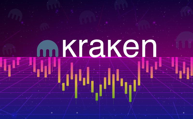 How to Buy Bitcoin On Kraken