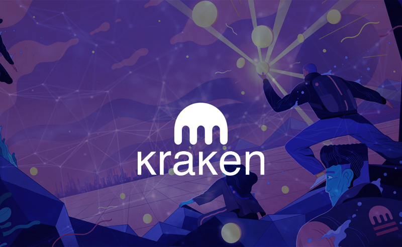 Kraken Will be Doubling Its Valuation, Seeking Additional Funds