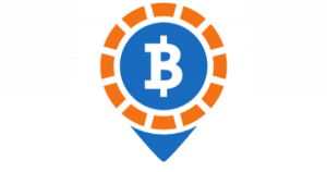 Buy Bitcoin with Paypal from LocalBitcoins