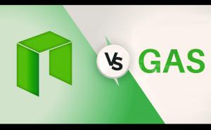 NEO vs GAS
