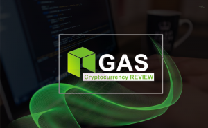 What Is Neo Gas in cryptocurrency