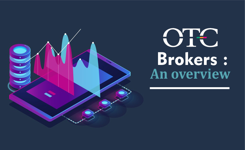 Best OTC Cryptocurrency Broker Of 2020 | Overview of OTC Markets