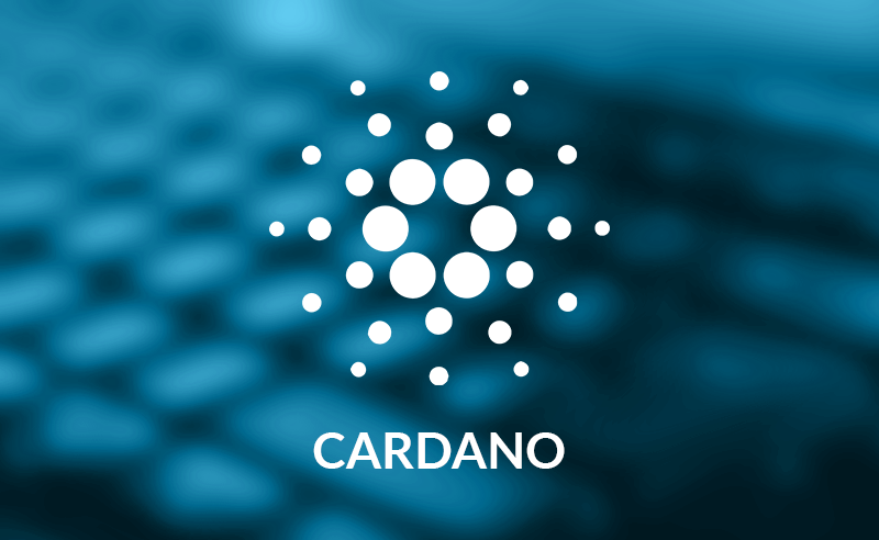 Some Insights About Cardono