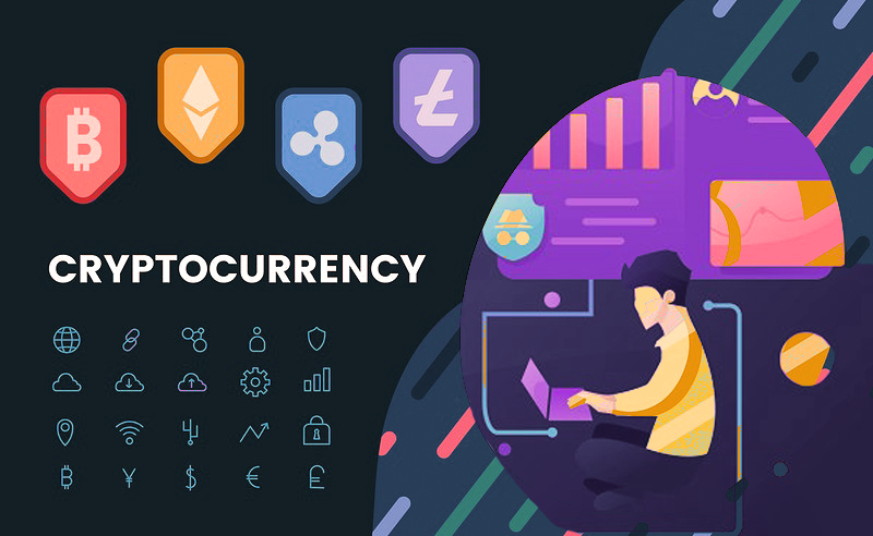 Top Crypto Influencers Whom You Should Follow
