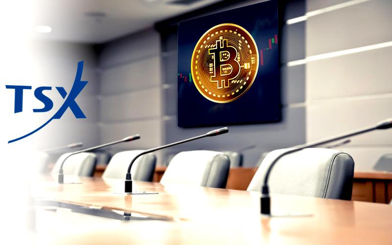 bitcoin system flowchart tradingview btc euro coinbase