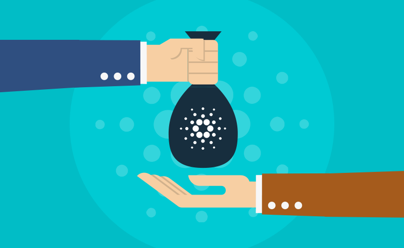 Where to Buy Cardano – Best Exchanges to Buy Cardano