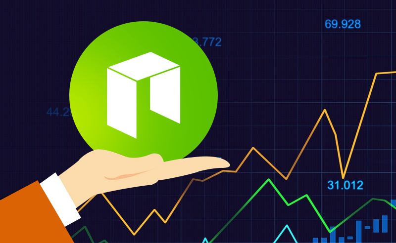 A Beginner's Guide To What Is NEO GAS