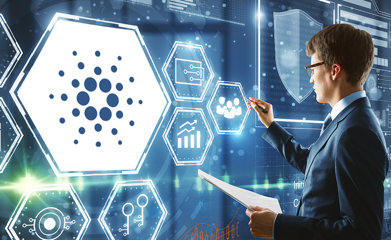 What Is Future Of Cardano Cryptocurrency