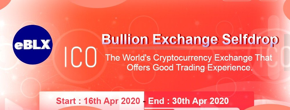 Bullion Exchange: An Exchange That Offers Excellent Trading Experience