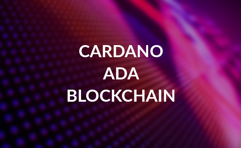 What Is Ada Cryptocurrency