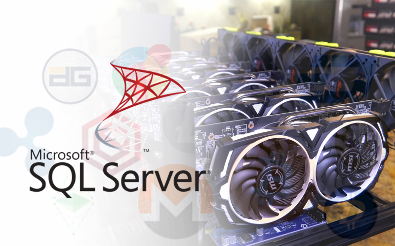 Vollgar Campaign Targeting Devices Running MSSQL Servers
