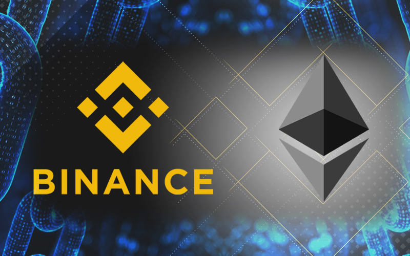 Binance Smart Chain With BNB as Native Token Launched