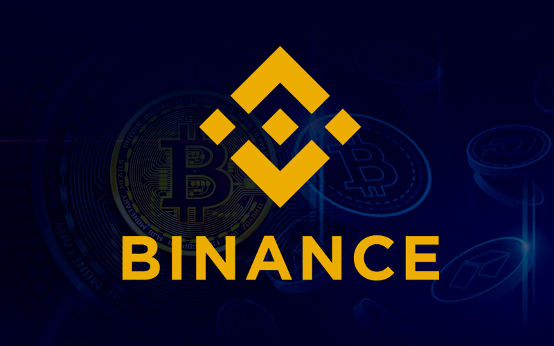 HackControl Accuses Binance for Allegedly Blocking $1M Account