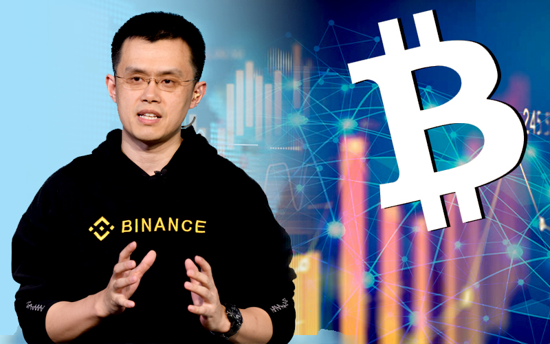 CZ Binance Reveals Meeting Rival Meant to Kill his Reputation
