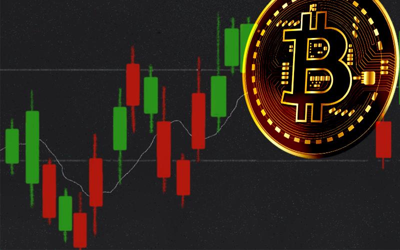 US National Debt Deepens, as Bitcoin Bounces Back