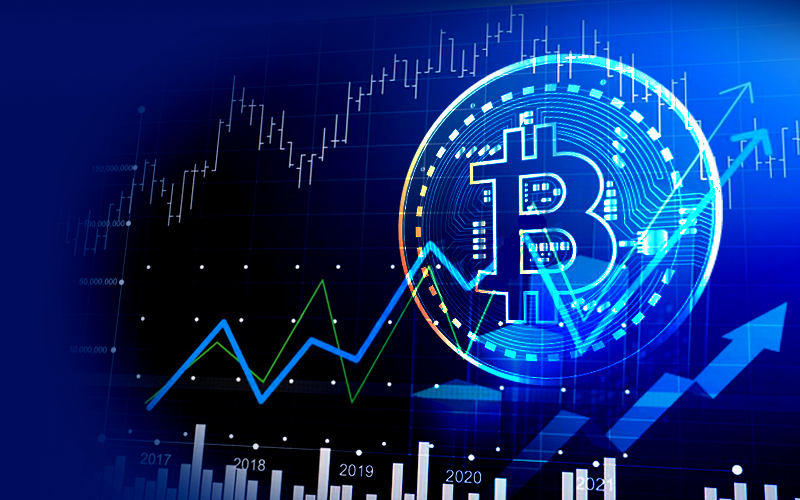 PlanB's Stock-to-Flow Model Forecast Bitcoin Price at $288K