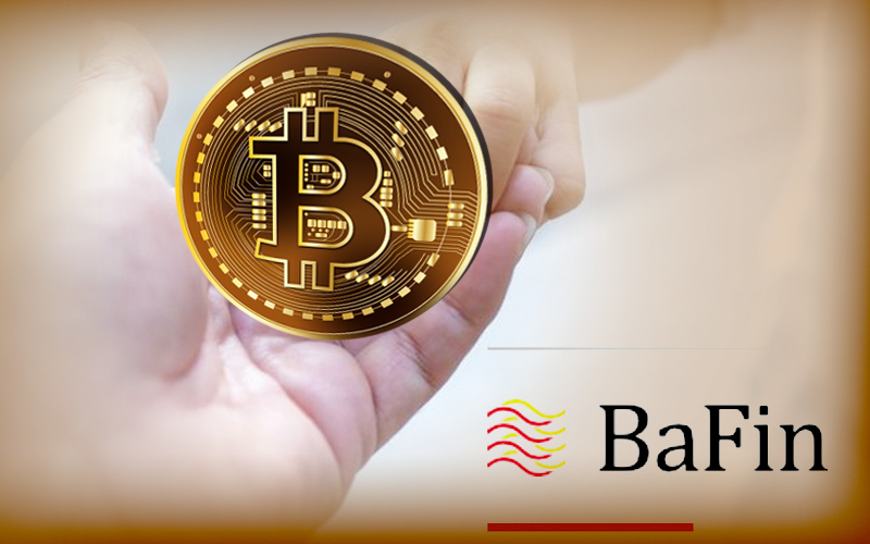 BaFin Guidelines For Crypto in Germany Good, But Not Good Enough