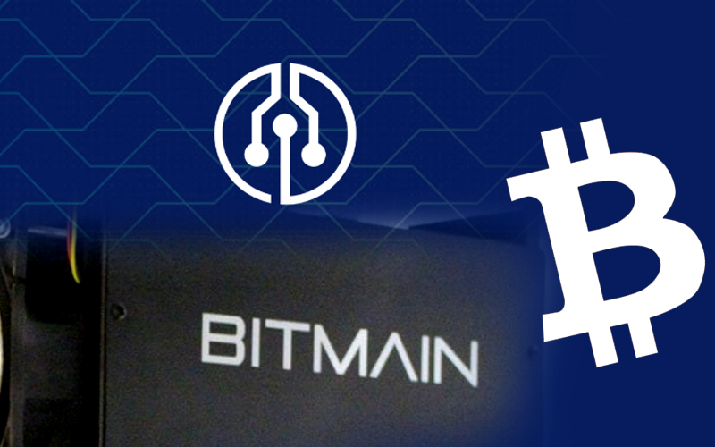 MicroBT Launches Its Latest Products to Compete With Bitmain