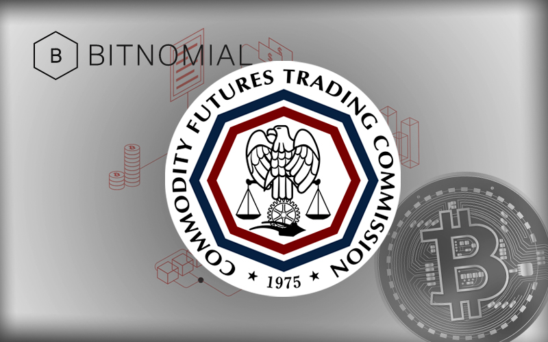 Bitnomial To Introduce Bitcoin Derivatives Exchange