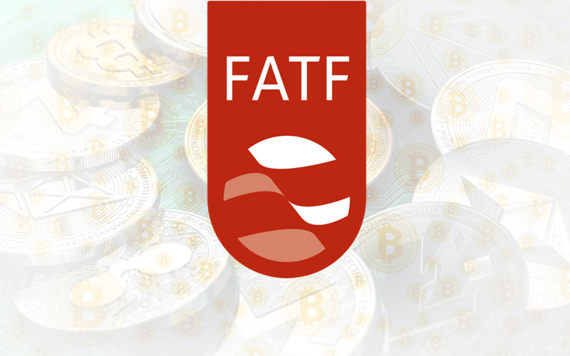FATF Heaps Praise on The US Laws And Regulations