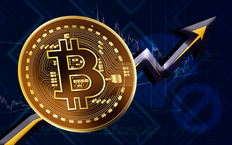 Bitcoin Volume Has Gone Down by Almost 10 Per Cent – Glassnode