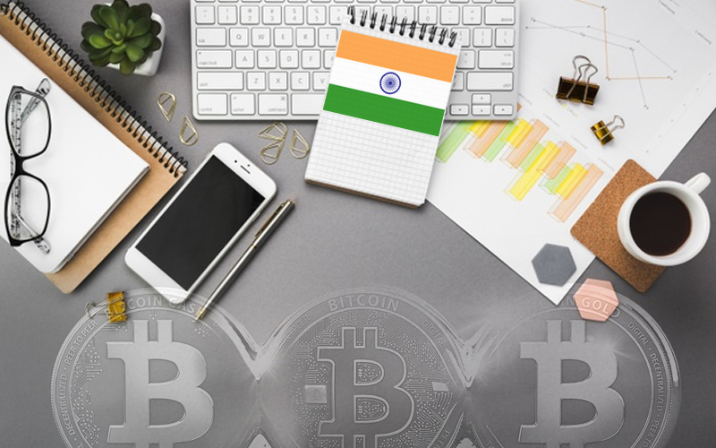 Indians Wants Cryptocurrencies in India to Boom- Paxful