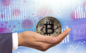 Exchange deposits