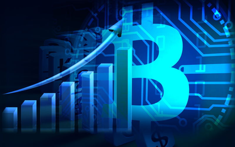 Value Of 4000 LBP Reaches $1, BTC Being Traded For $15K