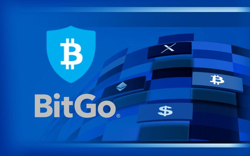 Renowned Crypto Custody Firm BitGo Lays Off 12 Percent Of Staff
