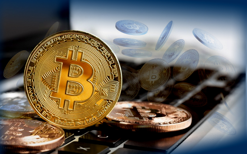 Medallion Fund To Provide Access To Bitcoin Futures