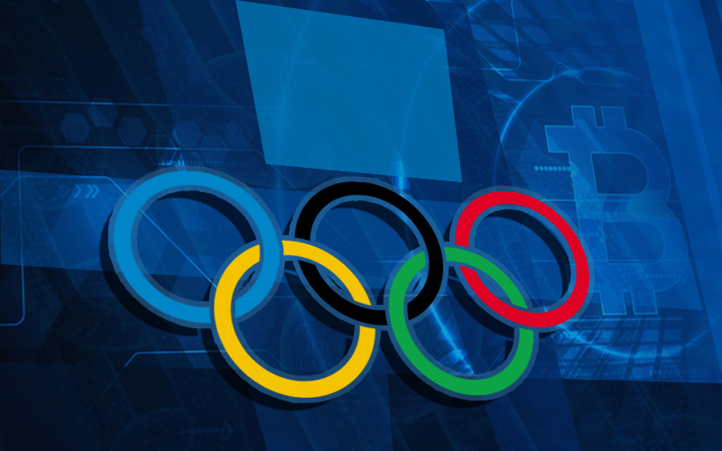 Blockchain Scammers Tricks Investors, Claims To Be Associated With Olympic