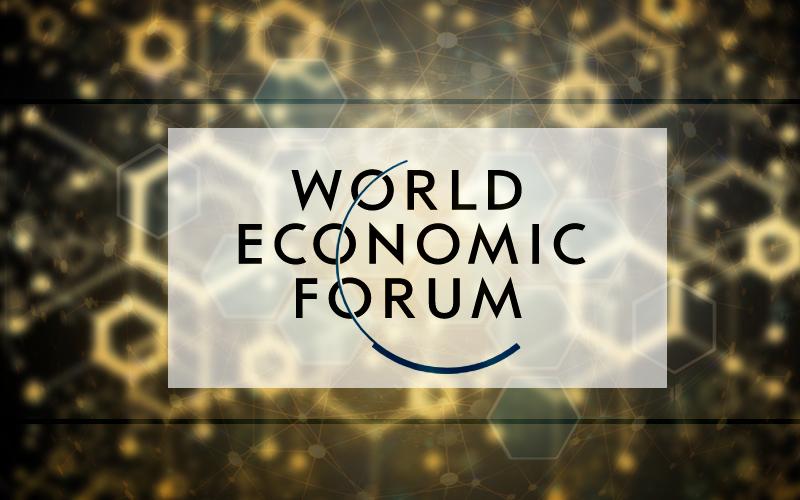 Blockchain Do Not Have Interoperability For Enterprise: WEF