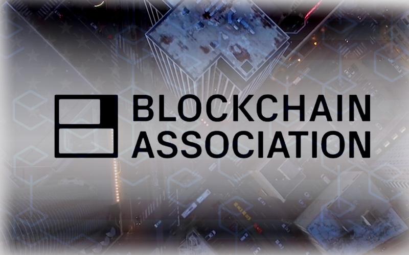 TokenSoft Partners With Crypto Lobbying Group BA