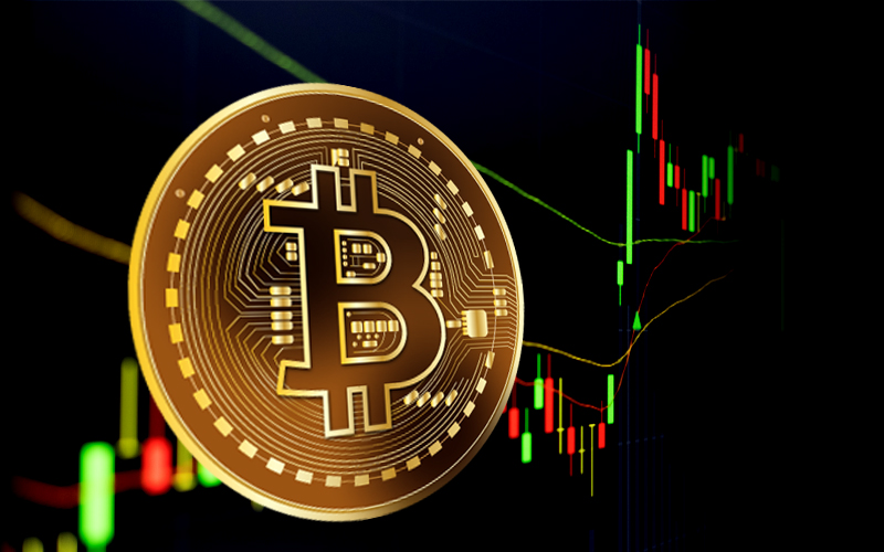 Open Interest For Bitcoin Shows Growth On CME After Historic Sell-Off