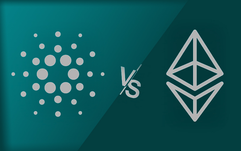 Charles Hoskinson Claims Cardano to be Superior than Ethereum