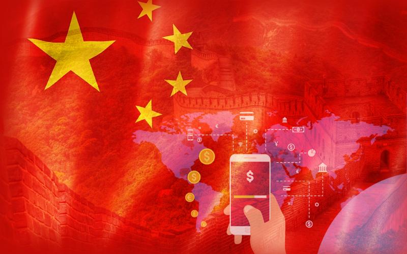 Qingdao-Based Companies Uses Pilot Program For Cross Border Trading
