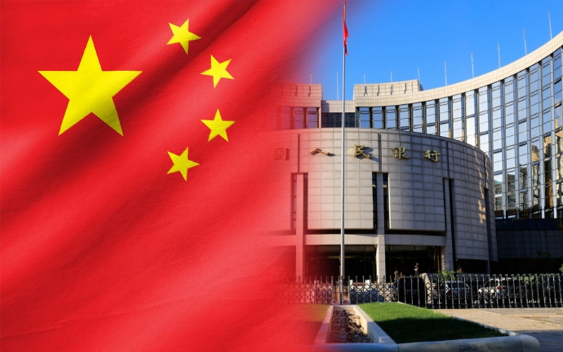 DCEP Will be Issued to Chinese Local Government Employees