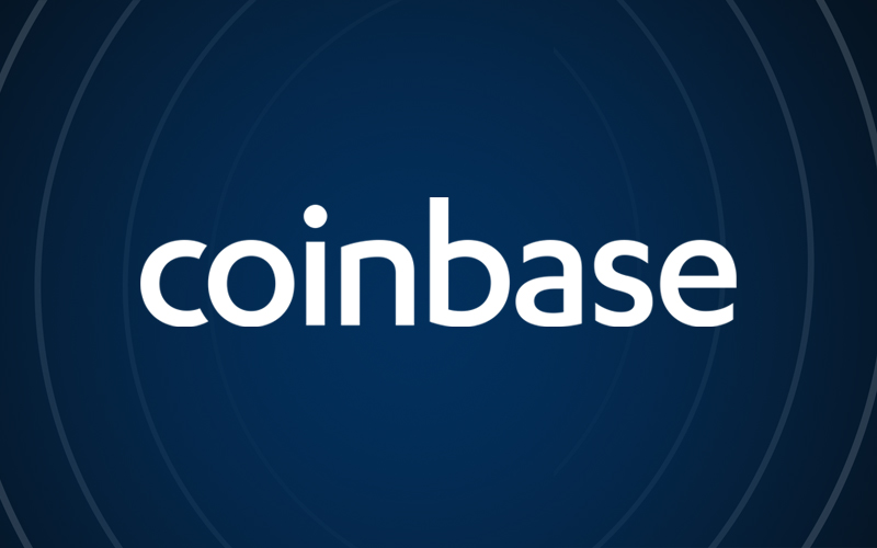 Coinbase Reports American Investing Stimulus Checks in Crypto