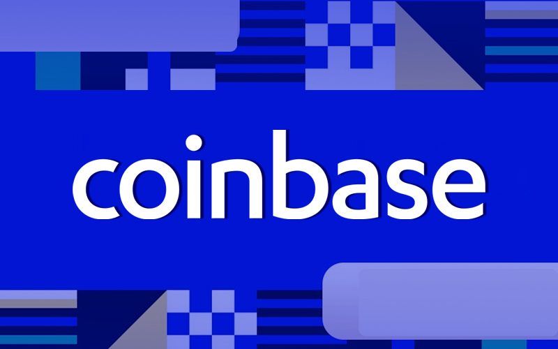 A Rare Opportunity Generated For Traders After Market Collapsed: Coinbase