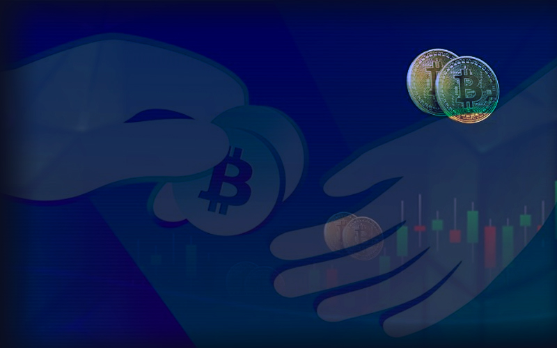Bisq Discovers Critical Security Vulnerability On Exchange, Stops Trading