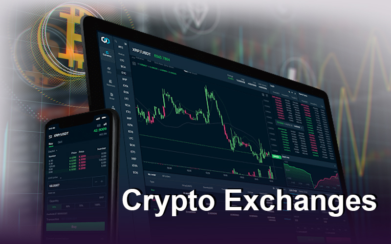 Adam Cochran Raises Questions On Crypto Exchanges Practices