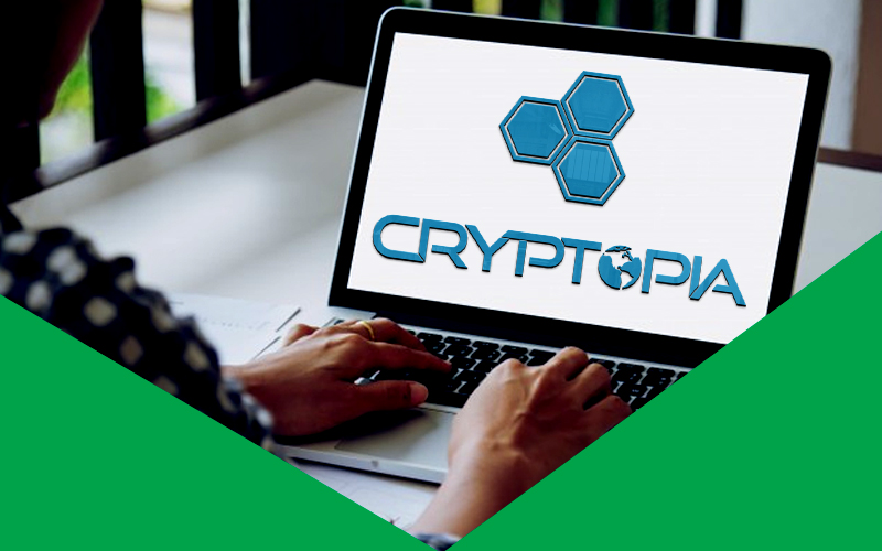 Cryptopia Holders to Get Back Crypto Stolen in Hack