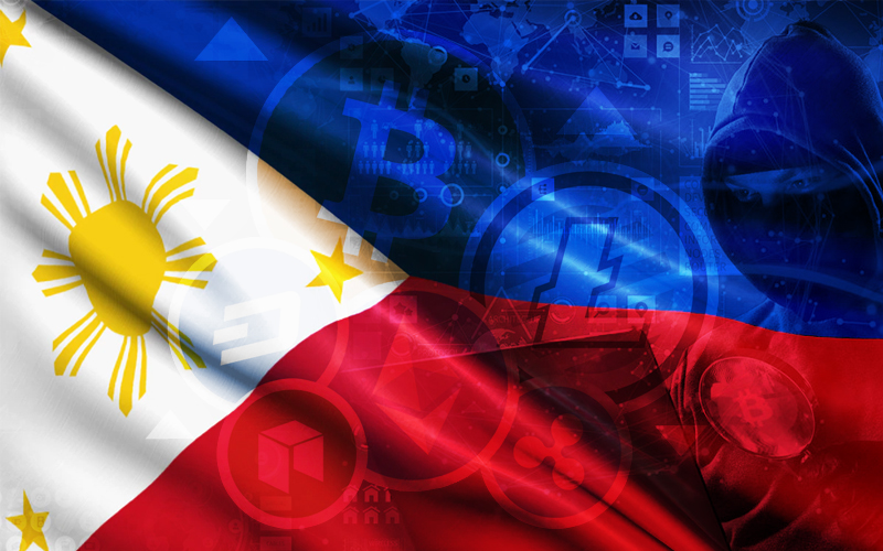 Philippiness SEC Warns Investors About The TBC Scam