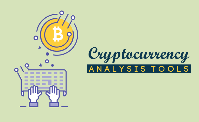 cryptocurrency analysis tools
