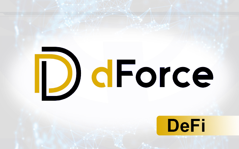 DForce Attackers Returns $25M Stolen Funds to Chinese DeFi Project