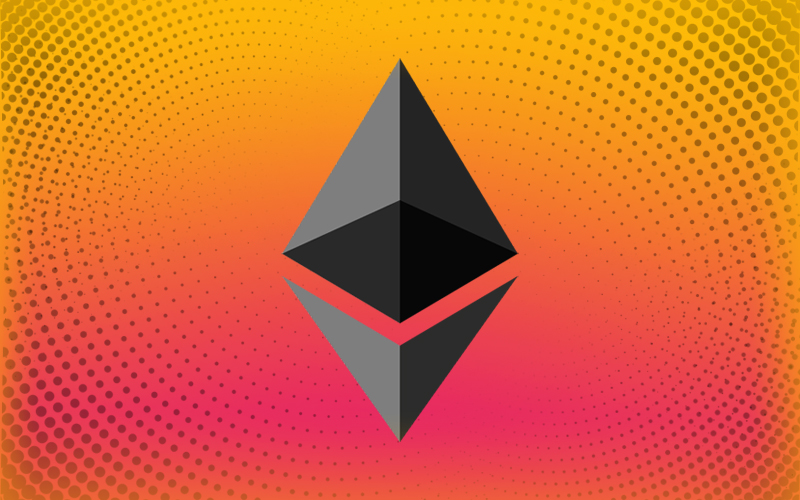 Rocket LP DAO Issues Loan With Ethereum Domain Name