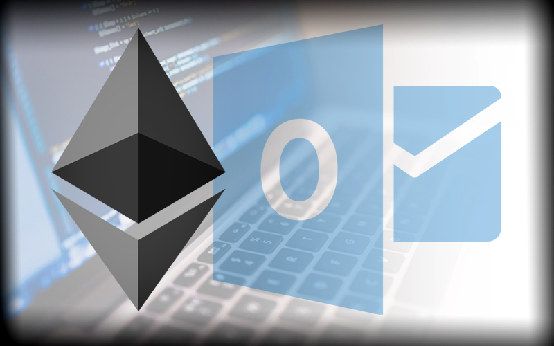 Adam Cochran Reveals Bullish Outlook From 10K Ethereum Wallets Finding