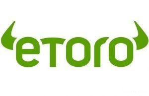 Etoro, best Margin trading platform