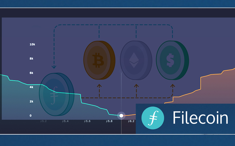 Filecoin Again Delays Launch Of Mainnet Window To July 2020