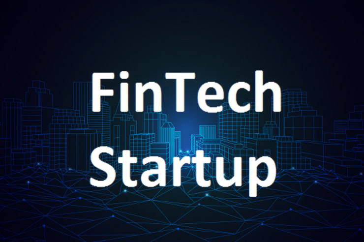 Leading European Fintech VC Ventures into crypto